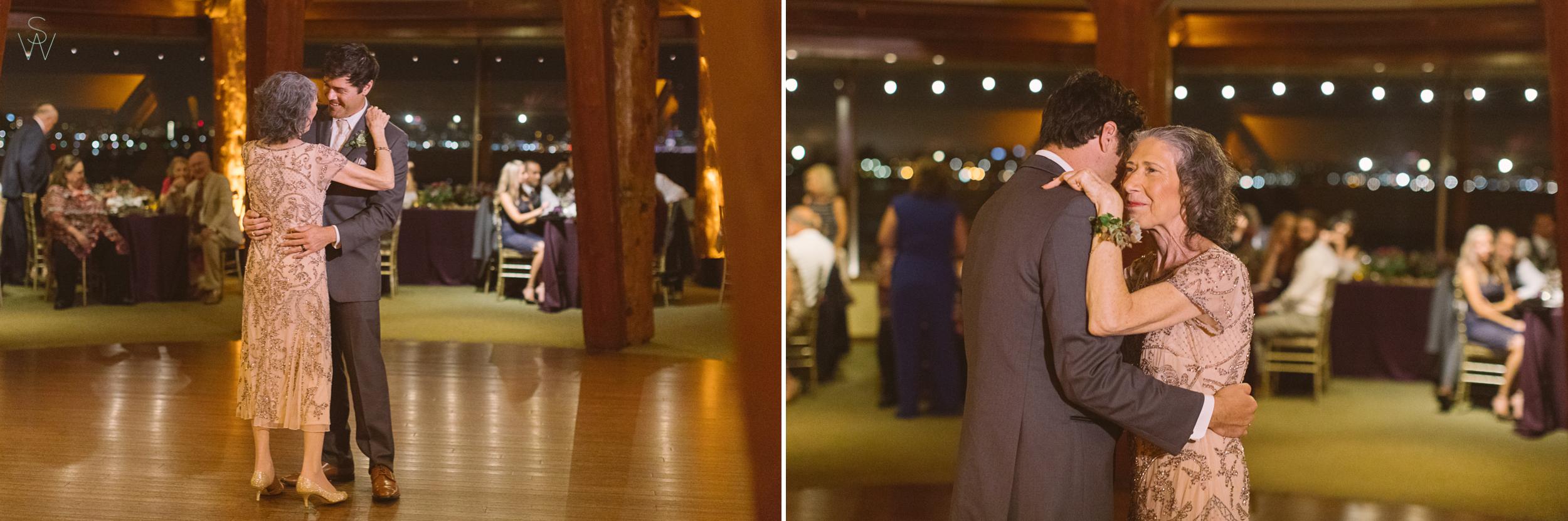 192San.diego.wedding.shewanders.photography.JPG