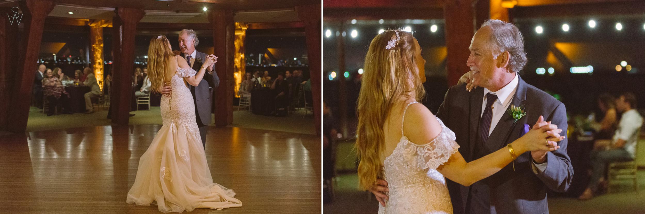 193San.diego.wedding.shewanders.photography.JPG