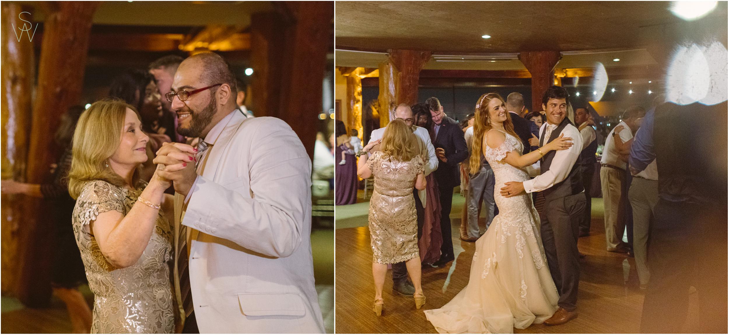 194San.diego.wedding.shewanders.photography.JPG