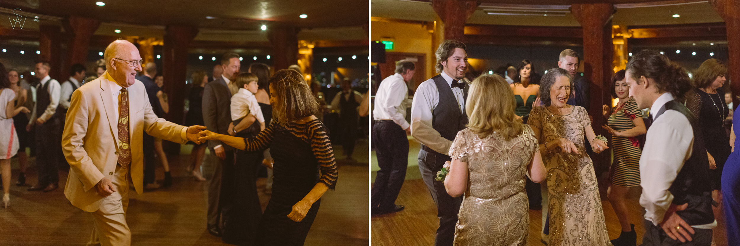 195San.diego.wedding.shewanders.photography.JPG