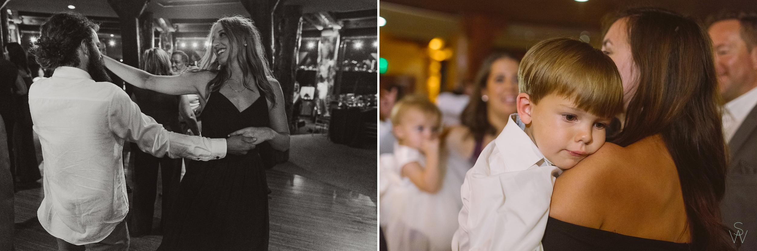 196San.diego.wedding.shewanders.photography.JPG