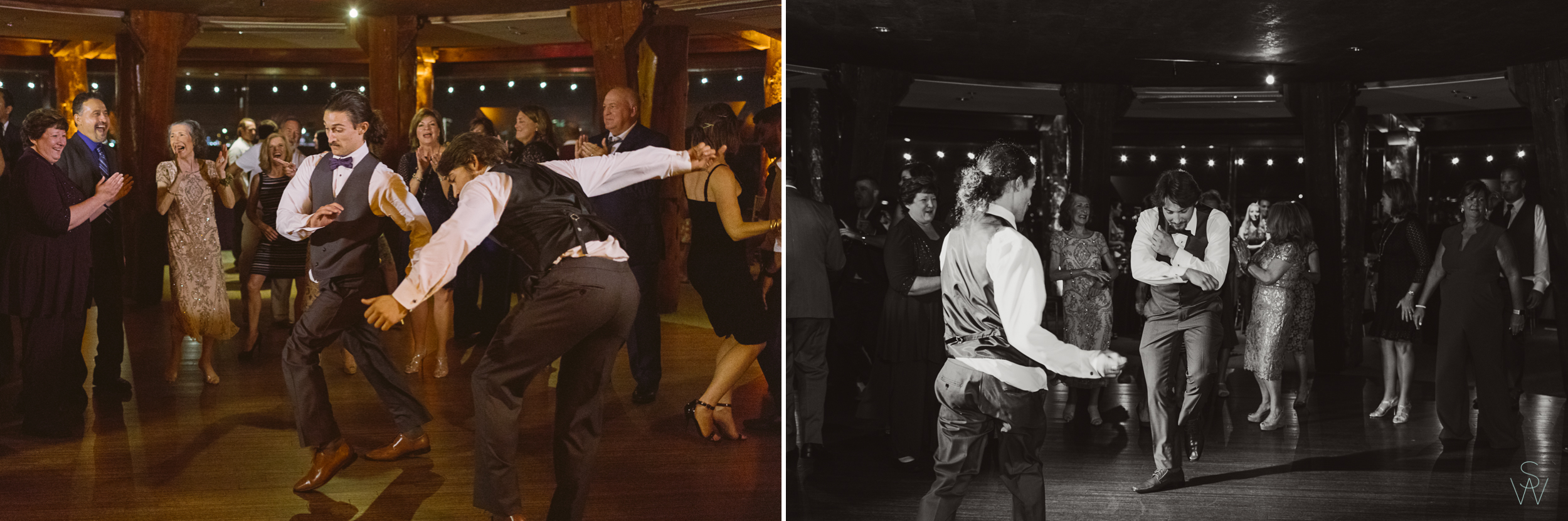 197San.diego.wedding.shewanders.photography.JPG