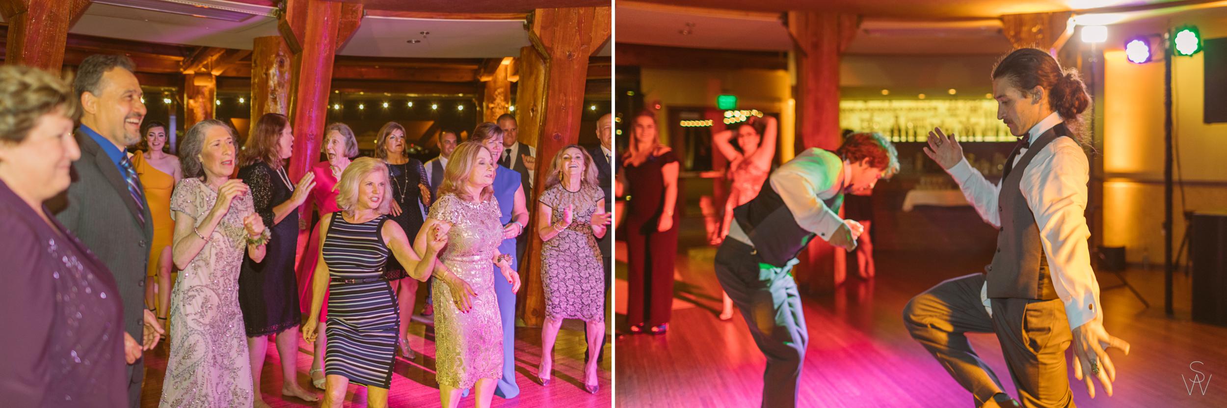 198San.diego.wedding.shewanders.photography.JPG