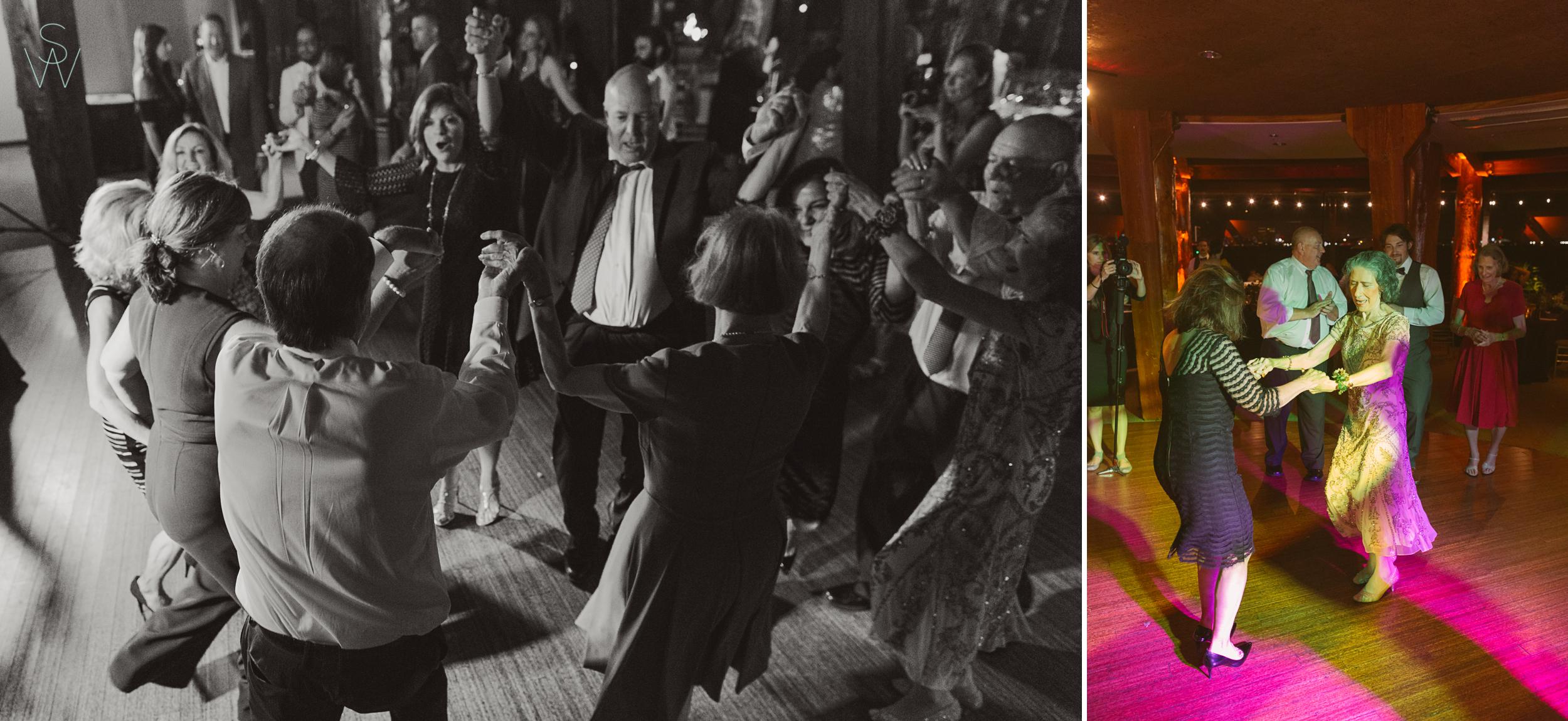 199San.diego.wedding.shewanders.photography.JPG
