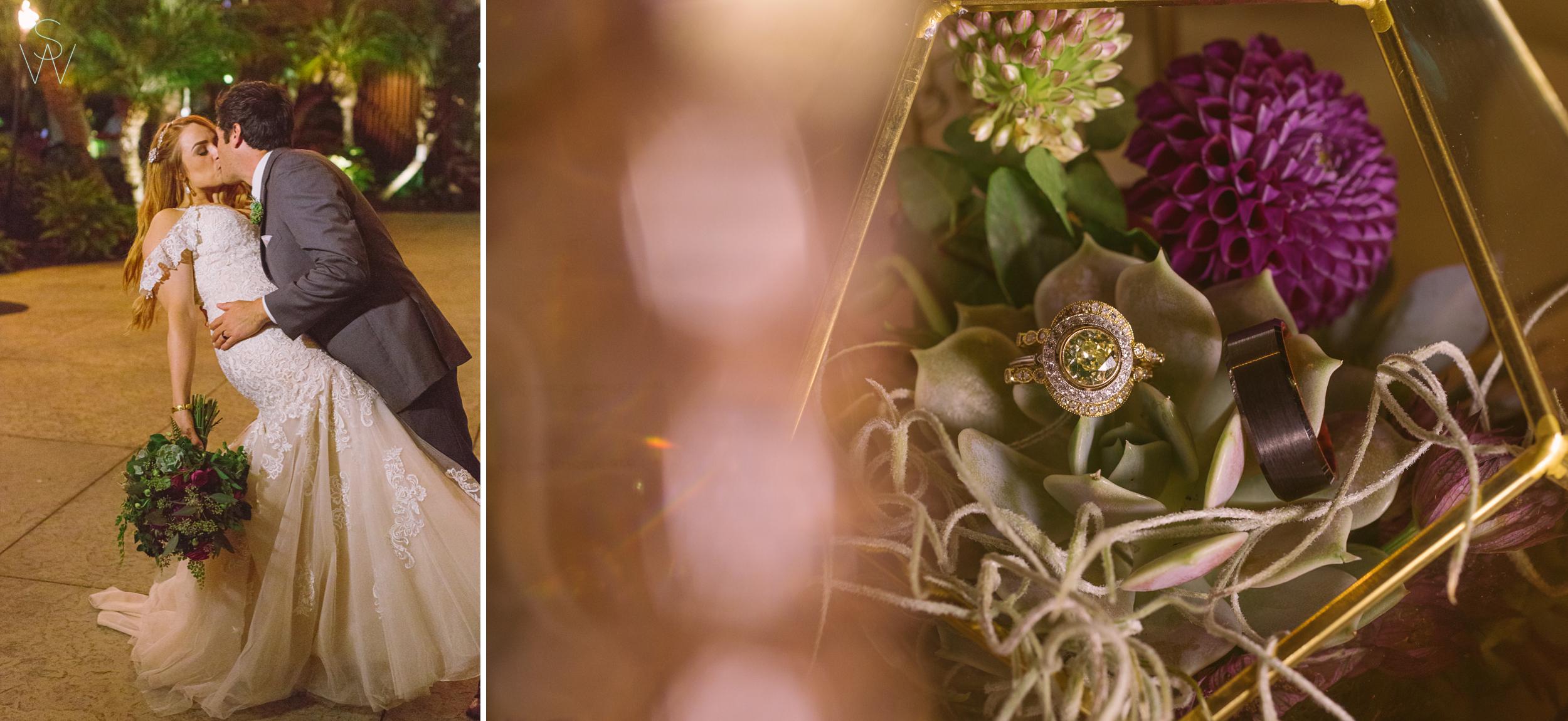 203San.diego.wedding.shewanders.photography.JPG