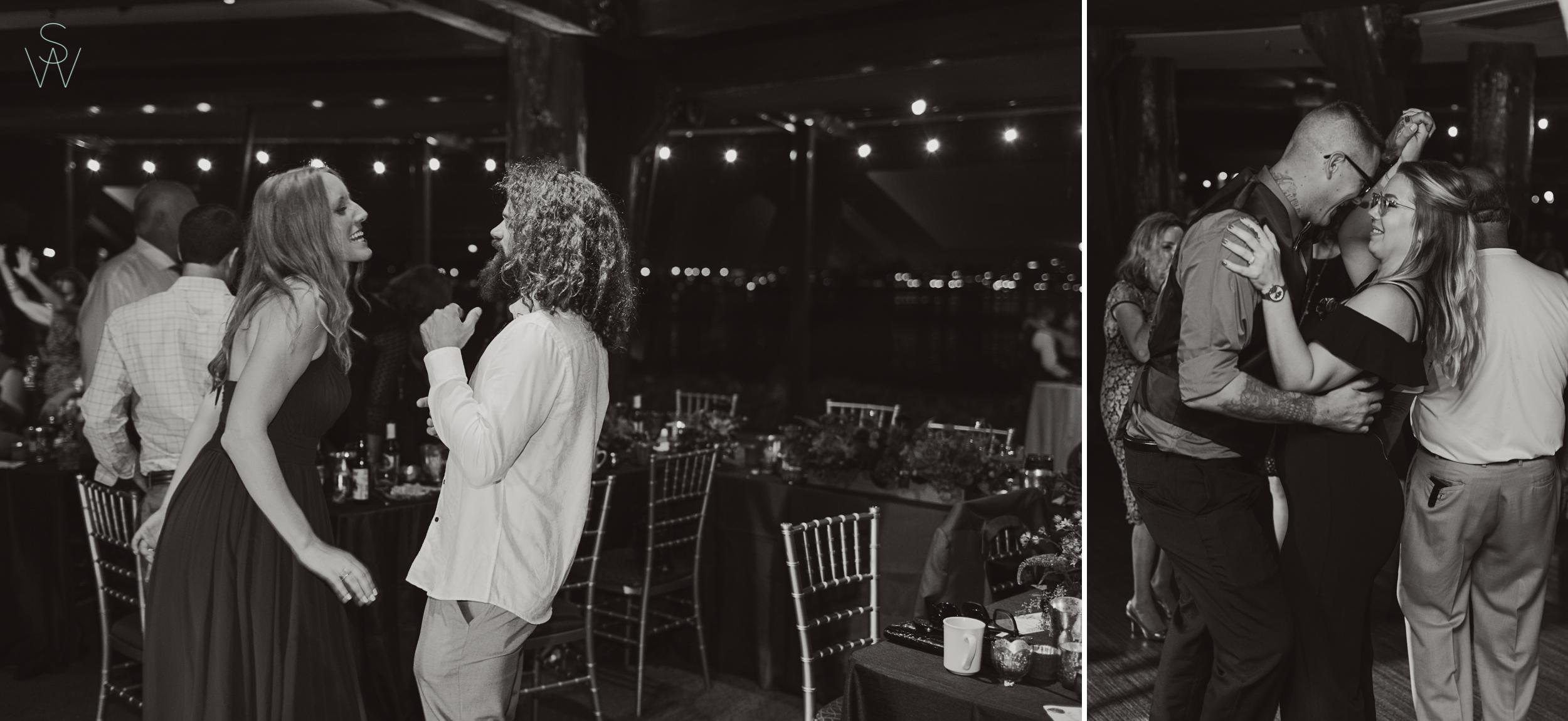 207San.diego.wedding.shewanders.photography.JPG