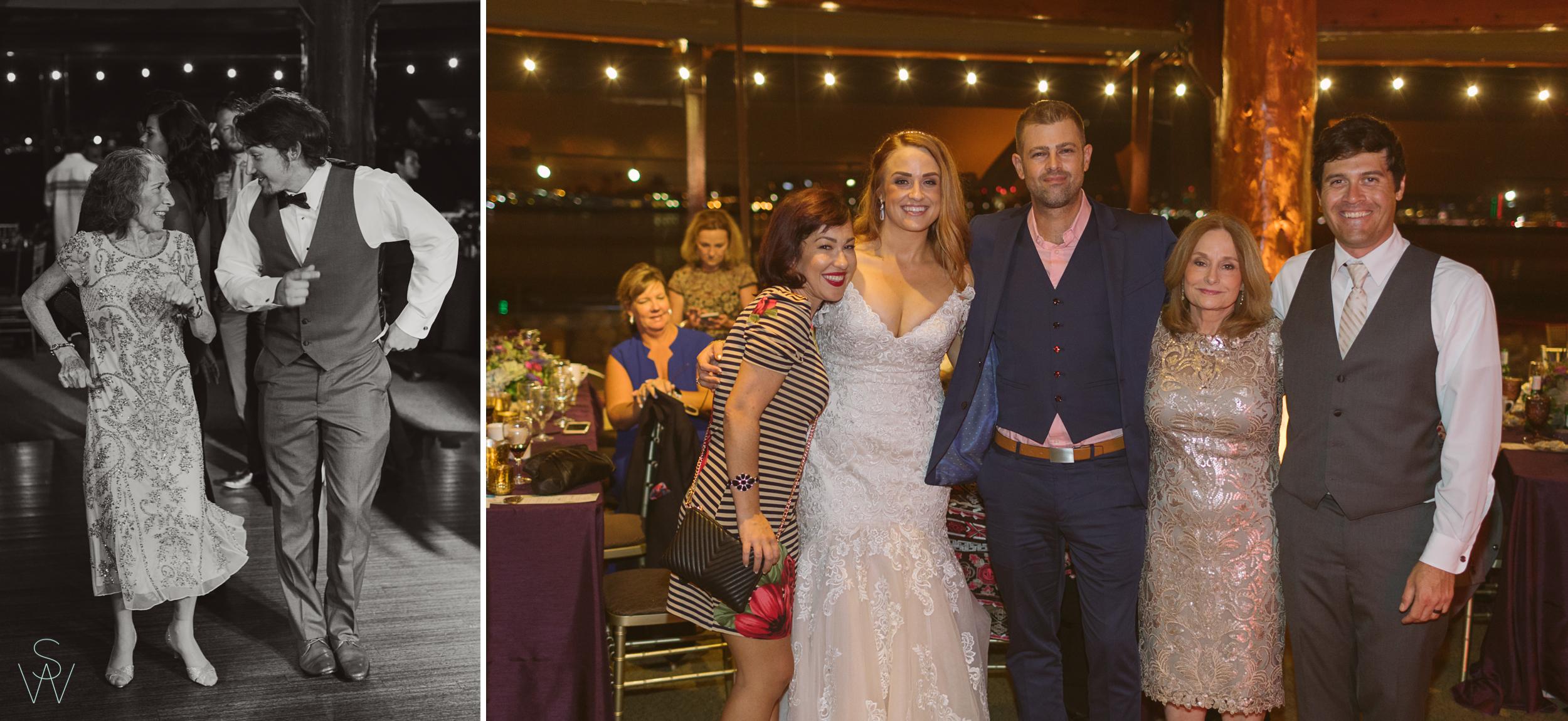208San.diego.wedding.shewanders.photography.JPG