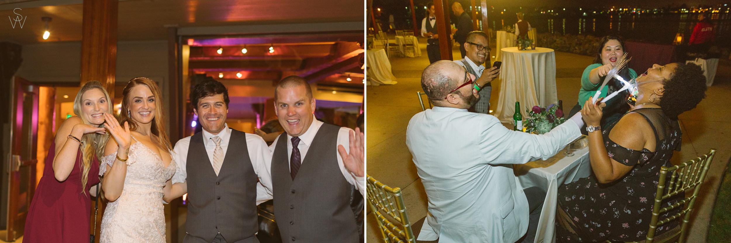209San.diego.wedding.shewanders.photography.JPG