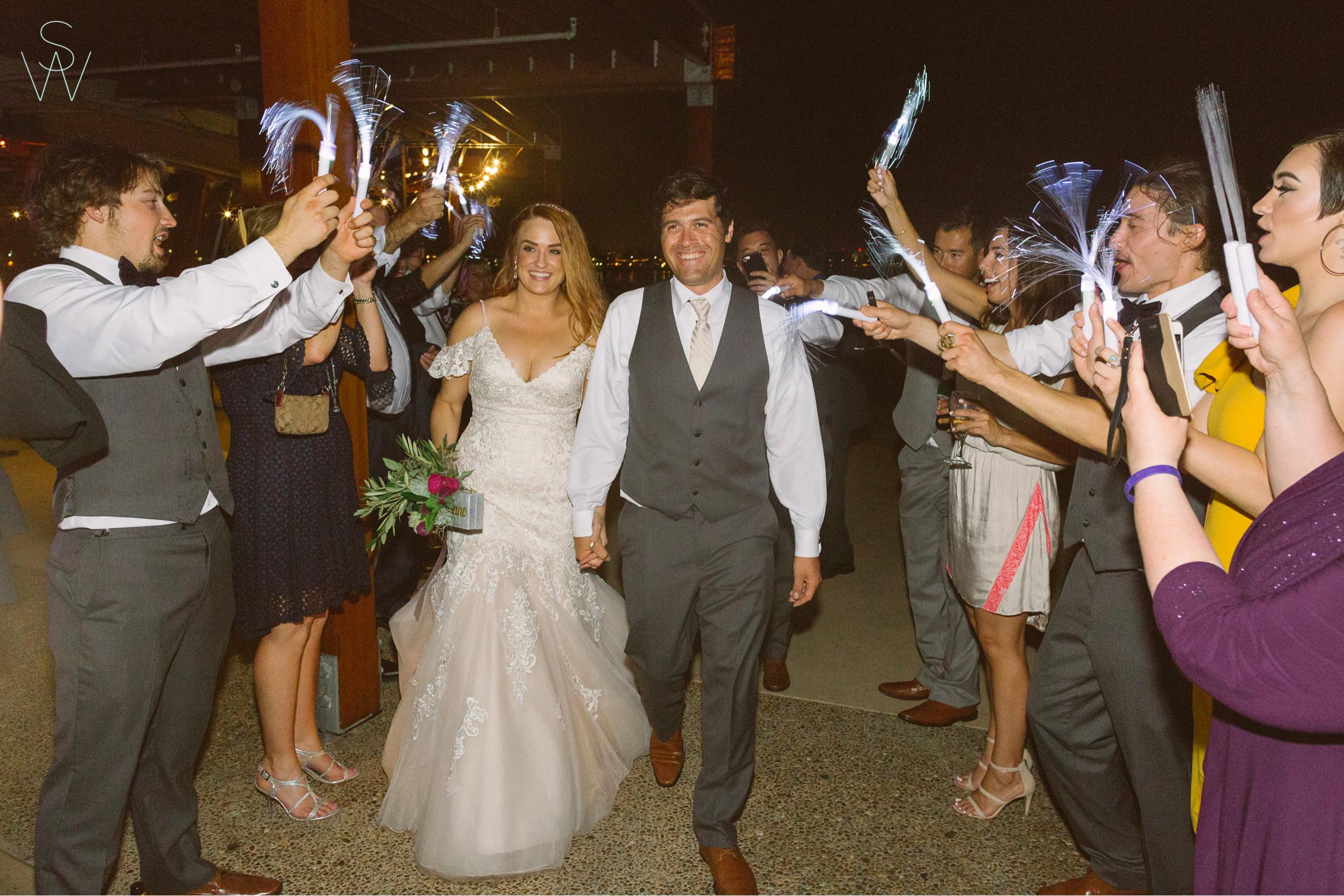 210San.diego.wedding.shewanders.photography.JPG