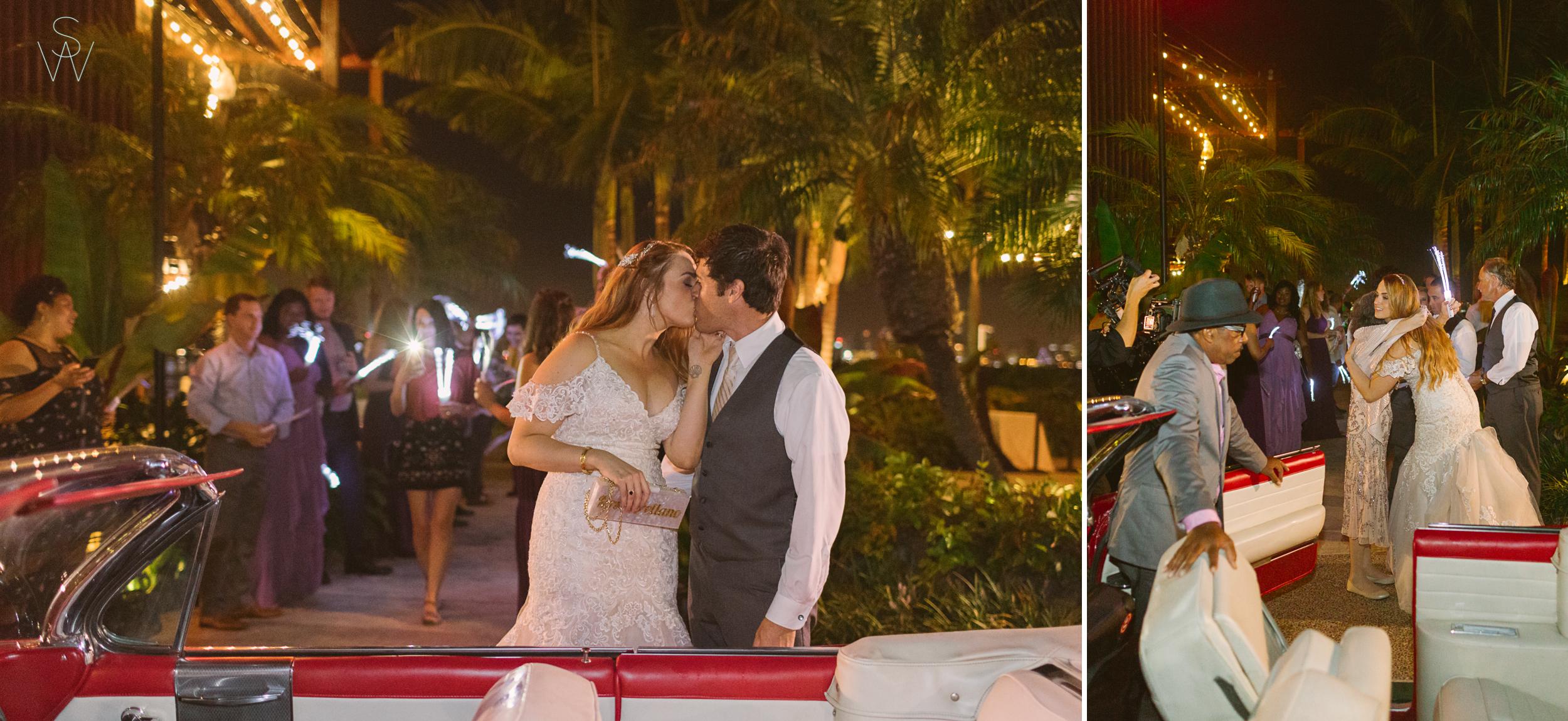 212San.diego.wedding.shewanders.photography.JPG