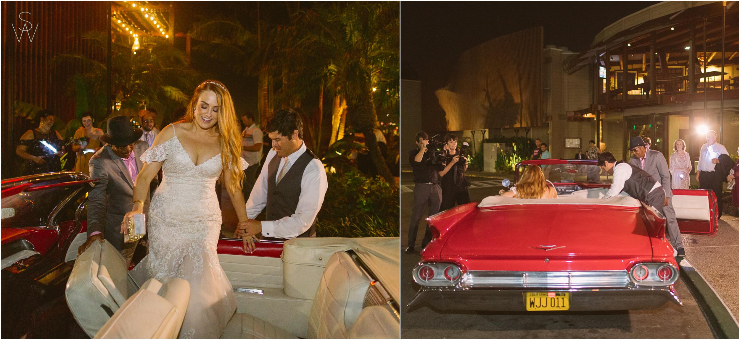 214San.diego.wedding.shewanders.photography.JPG