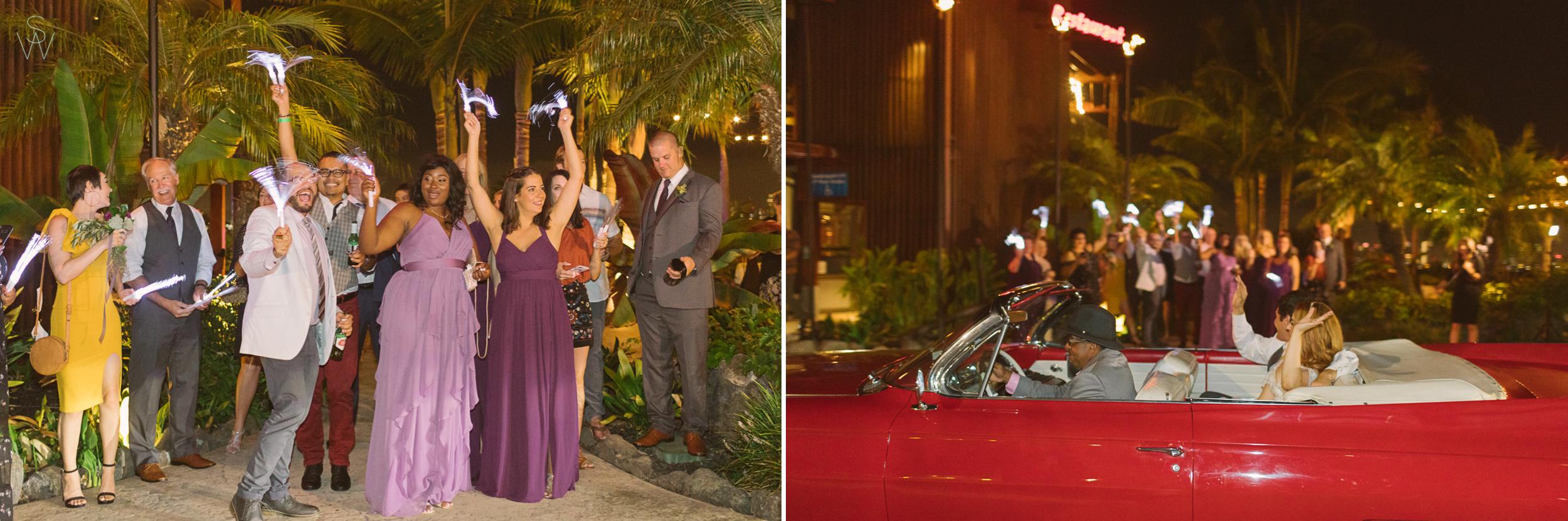 215San.diego.wedding.shewanders.photography.JPG
