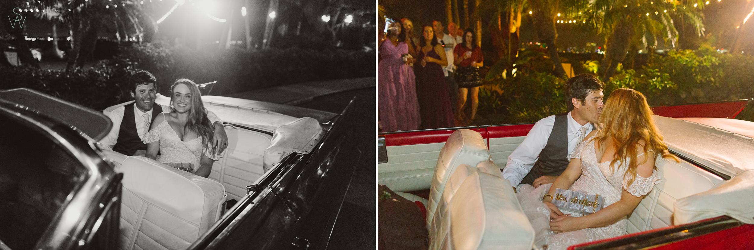 216San.diego.wedding.shewanders.photography.JPG