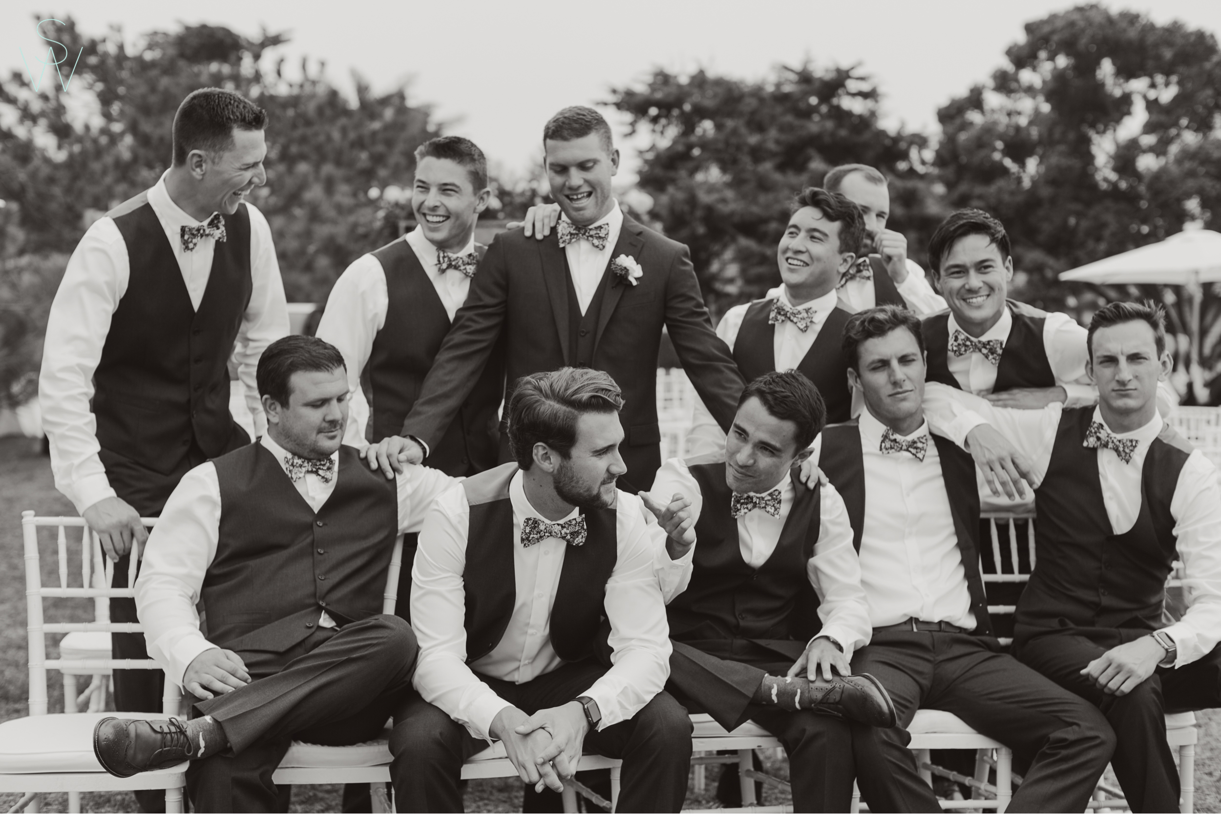 138Lauberge.shewanders.wedding.groomsman.photography.JPG