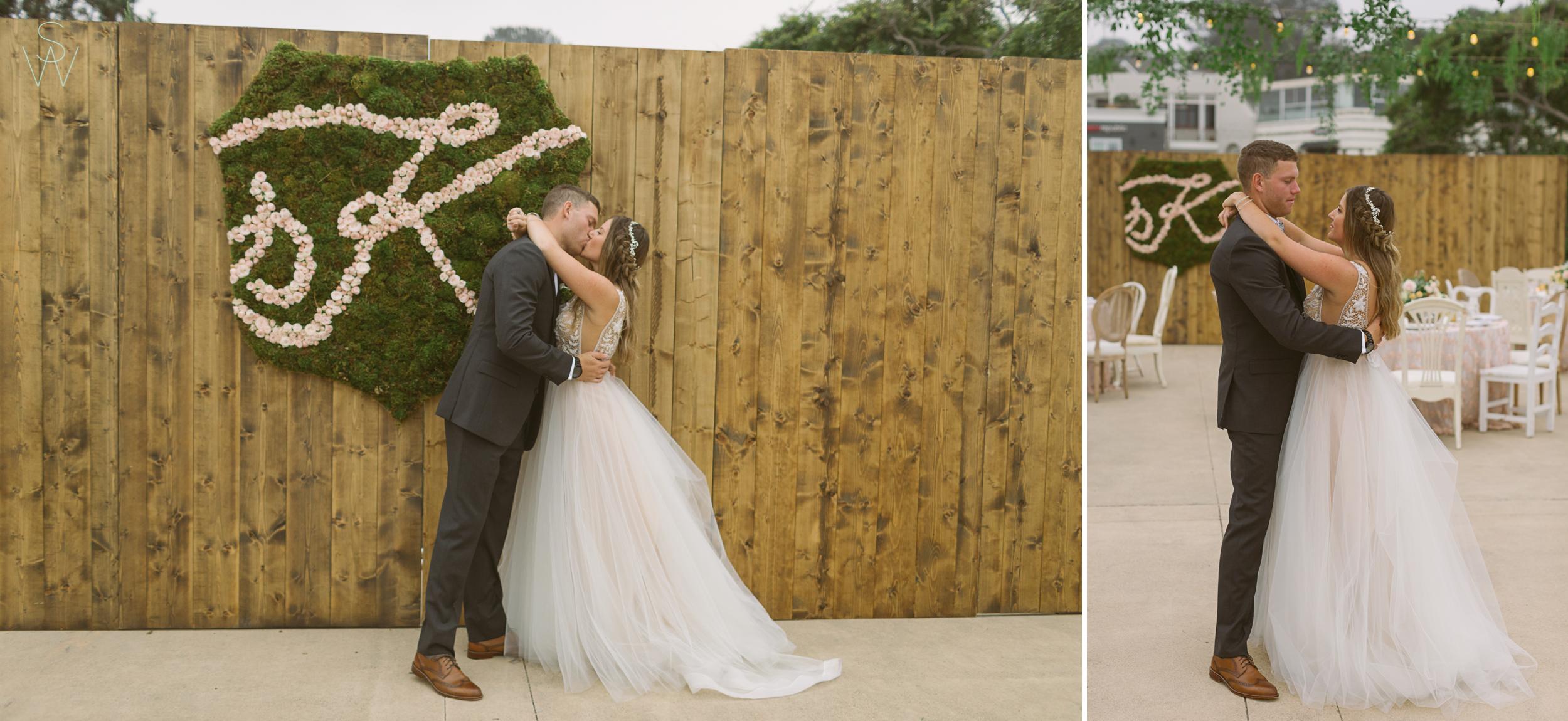 210Lauberge.shewanders.wedding.romantics.portraits.photography.JPG