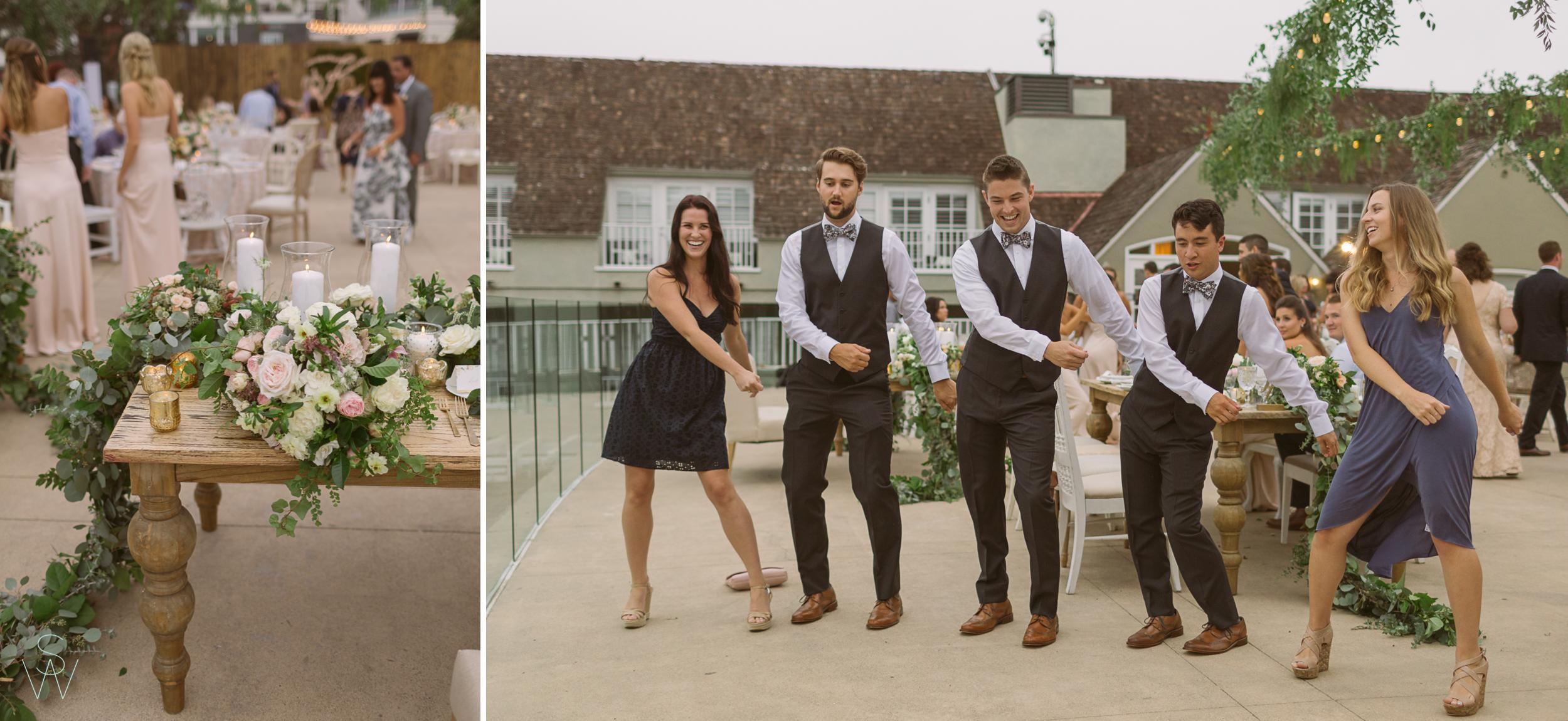 211Lauberge.shewanders.wedding.photography.JPG