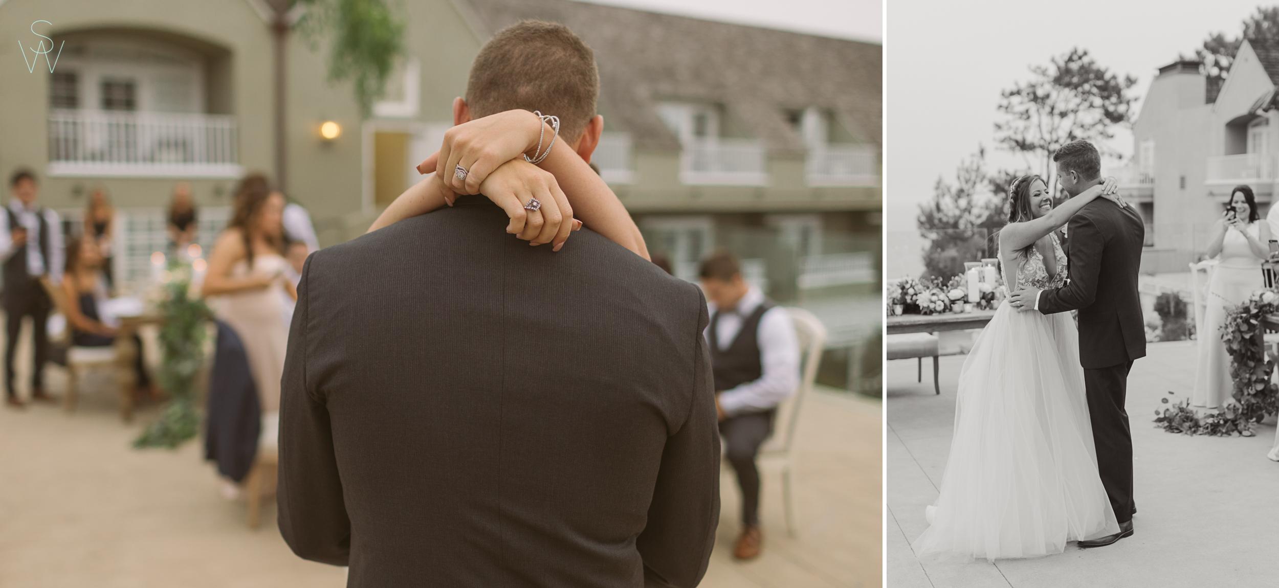 213Lauberge.shewanders.wedding.photography.JPG