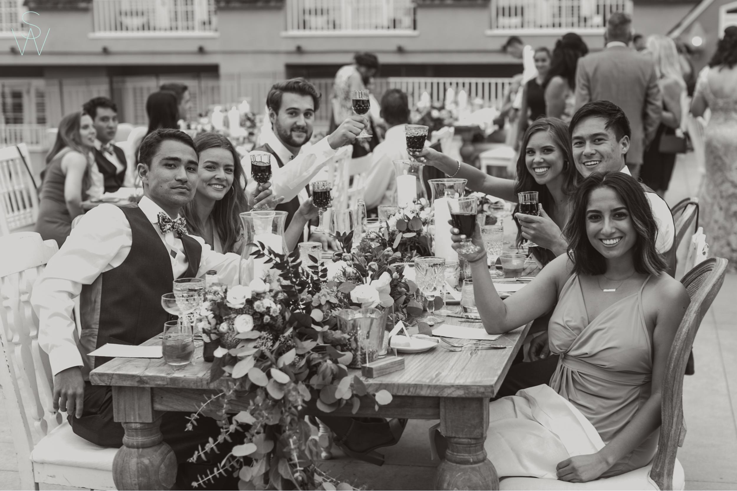 212Lauberge.shewanders.wedding.photography.JPG