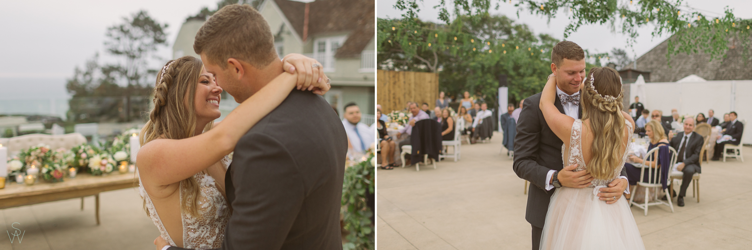 215Lauberge.shewanders.wedding.first.dance.photography.JPG