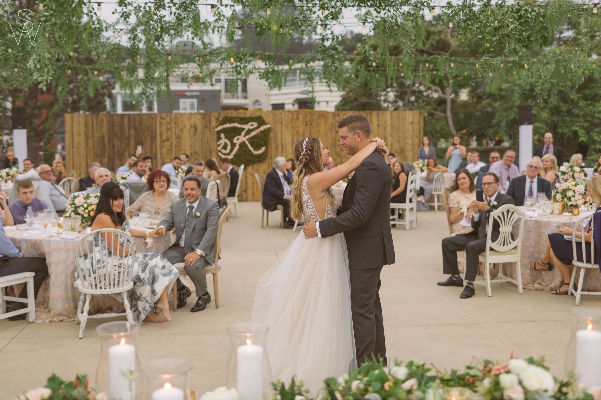 214Lauberge.shewanders.wedding.photography.JPG