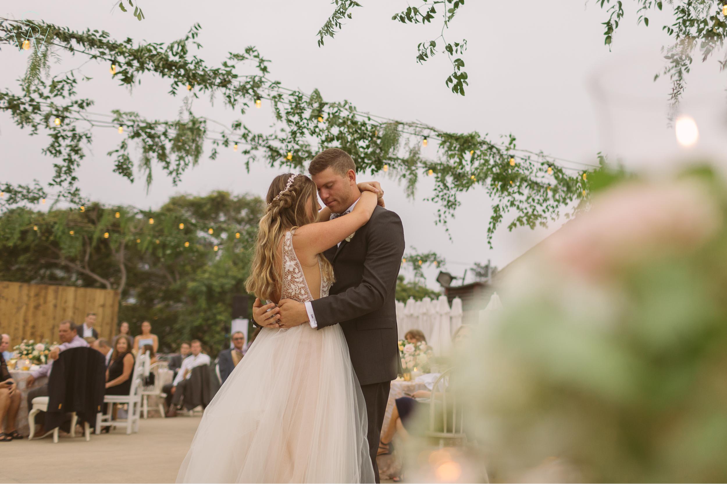 216Lauberge.shewanders.wedding.photography.JPG