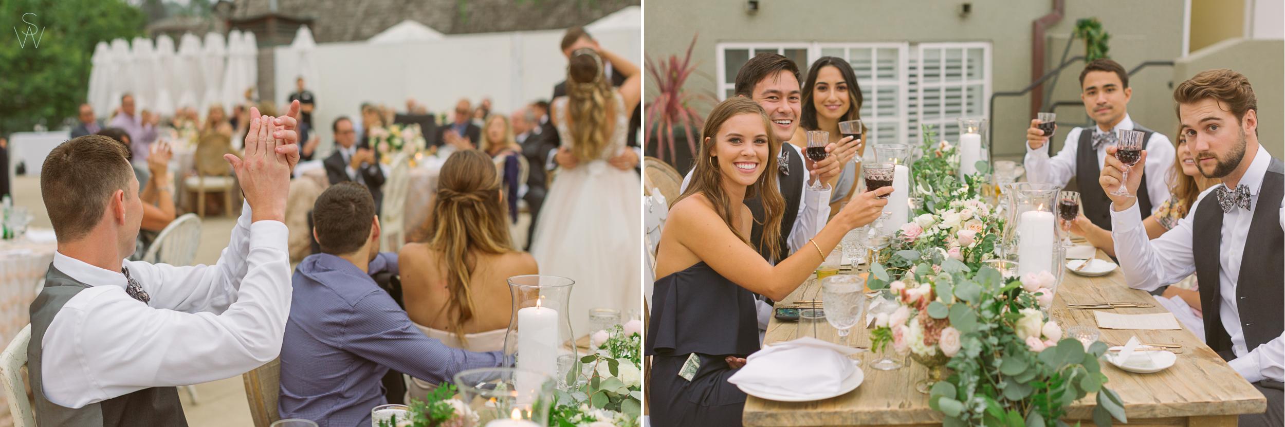 217Lauberge.shewanders.wedding.photography.JPG