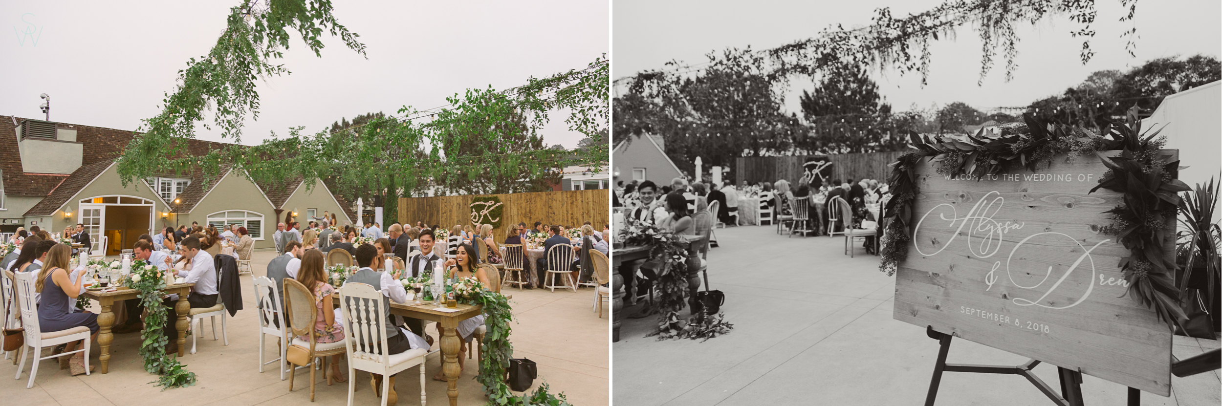 218Lauberge.shewanders.wedding.photography.JPG