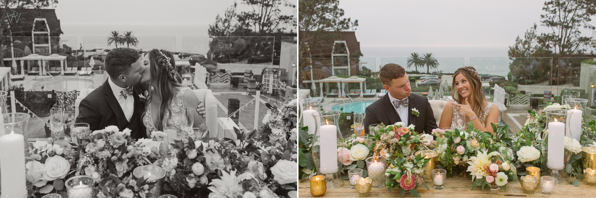 219Lauberge.shewanders.wedding.photography.JPG