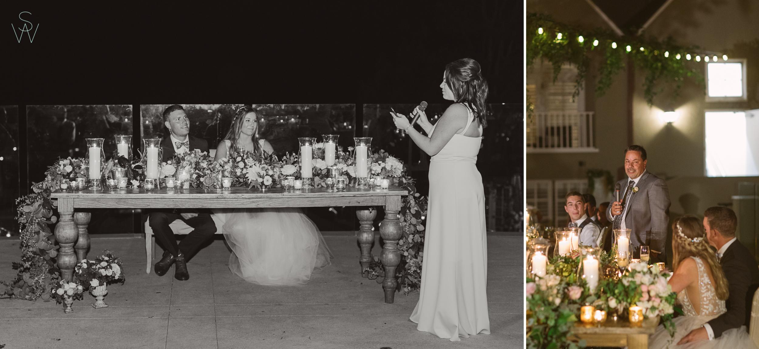 222Lauberge.shewanders.wedding.photography.JPG