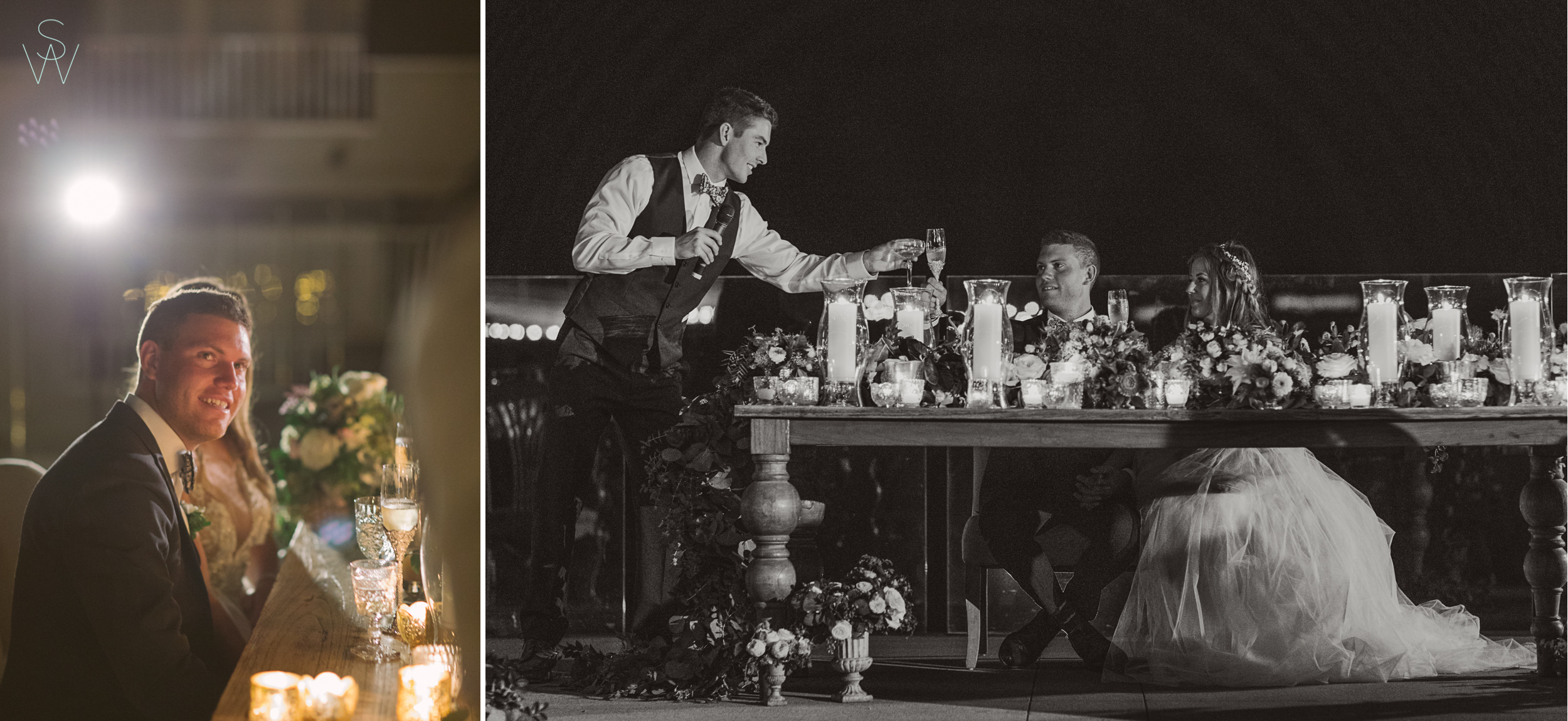 223Lauberge.shewanders.wedding.photography.JPG