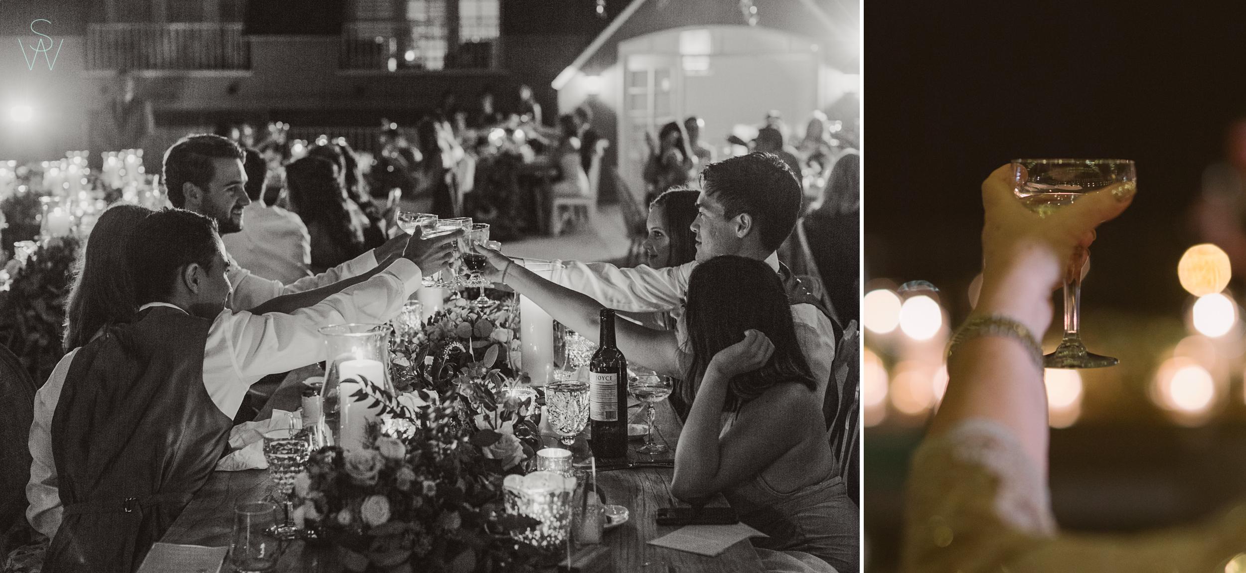 225Lauberge.shewanders.wedding.photography.JPG