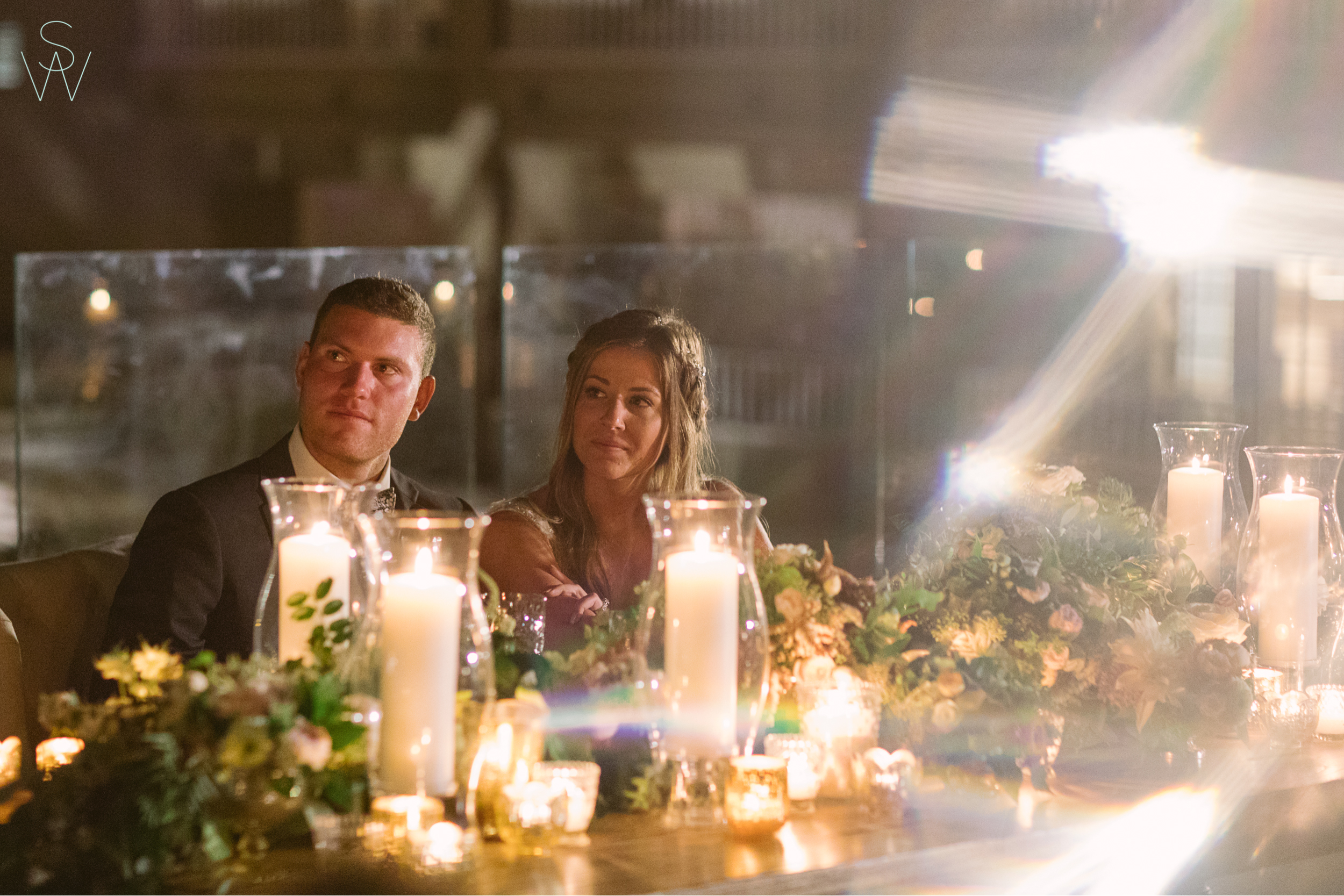224Lauberge.shewanders.wedding.photography.JPG