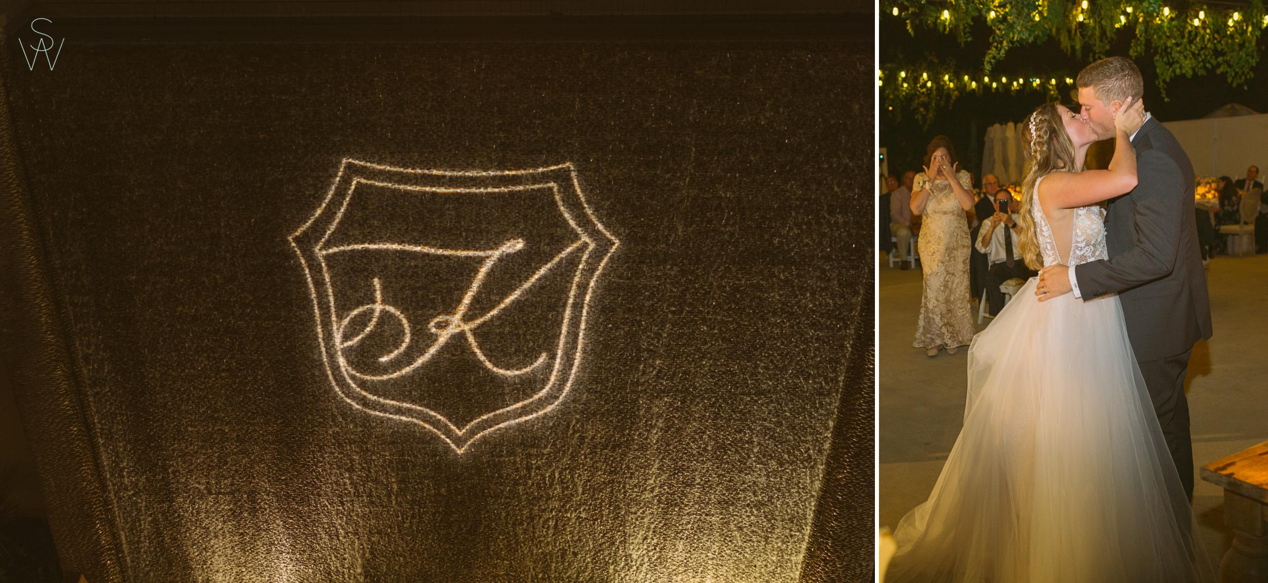227Lauberge.shewanders.wedding.photography.JPG