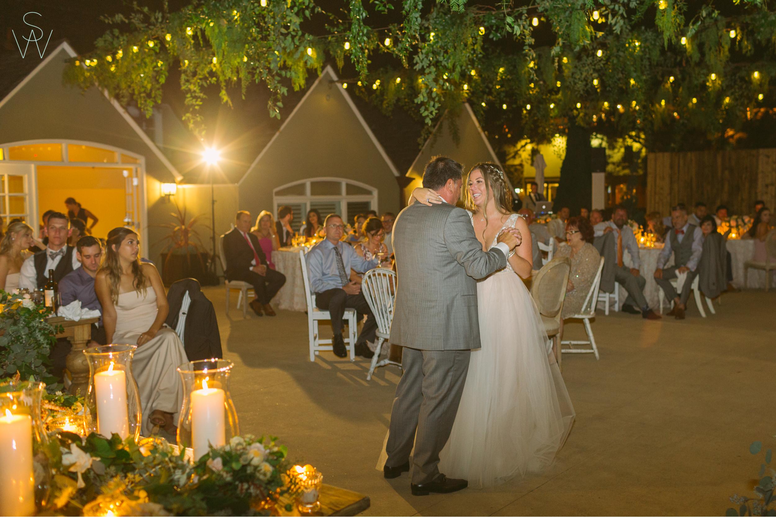 226Lauberge.shewanders.wedding.photography.JPG