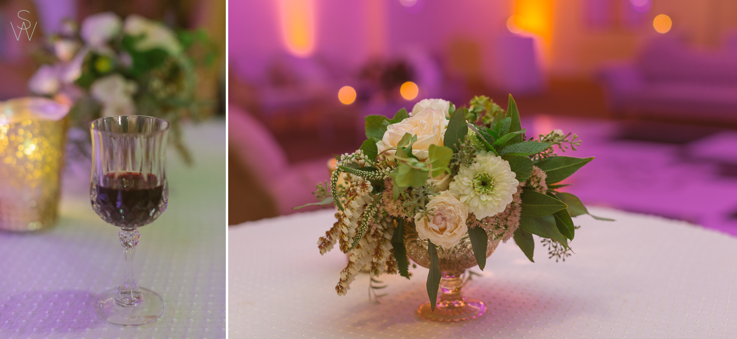 233Lauberge.shewanders.wedding.photography.JPG