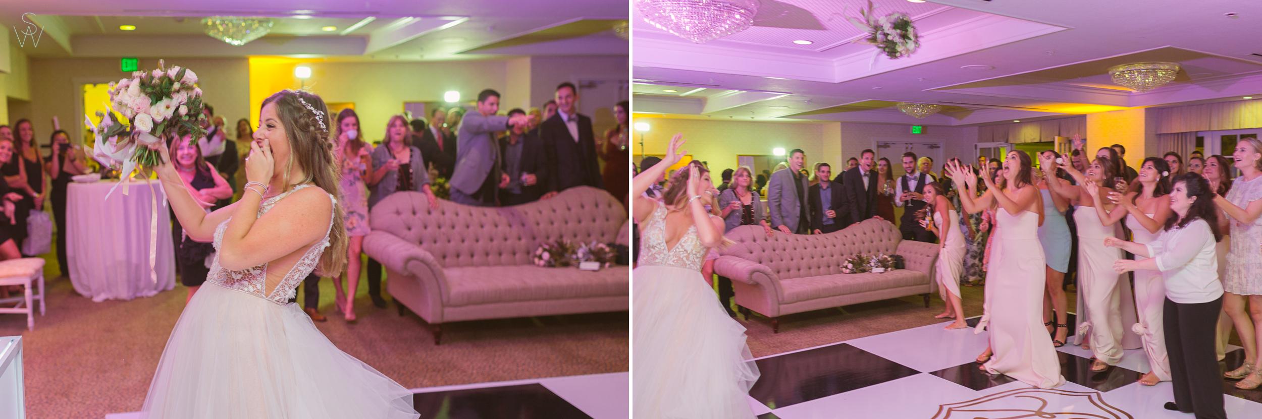 235Lauberge.shewanders.wedding.photography.JPG