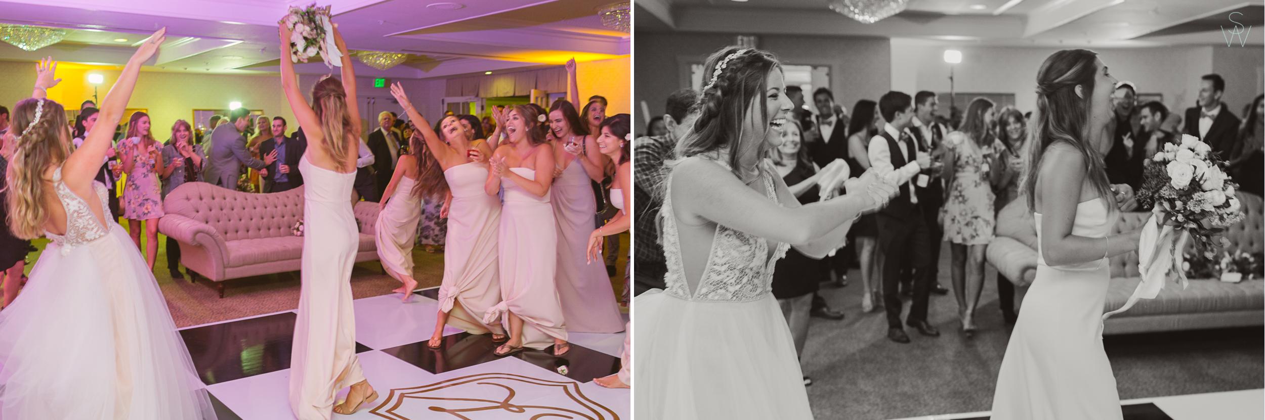 236Lauberge.shewanders.wedding.photography.JPG