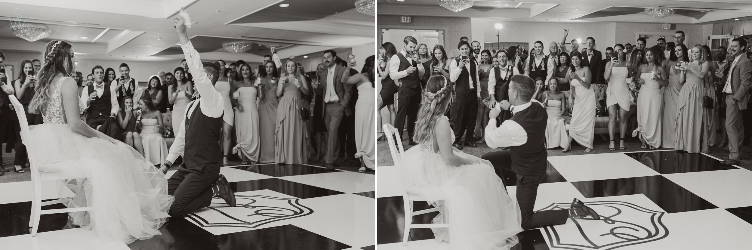238Lauberge.shewanders.wedding.photography.JPG