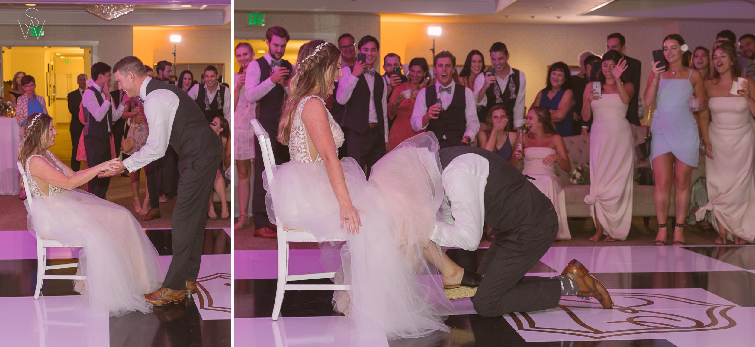 237Lauberge.shewanders.wedding.photography.JPG