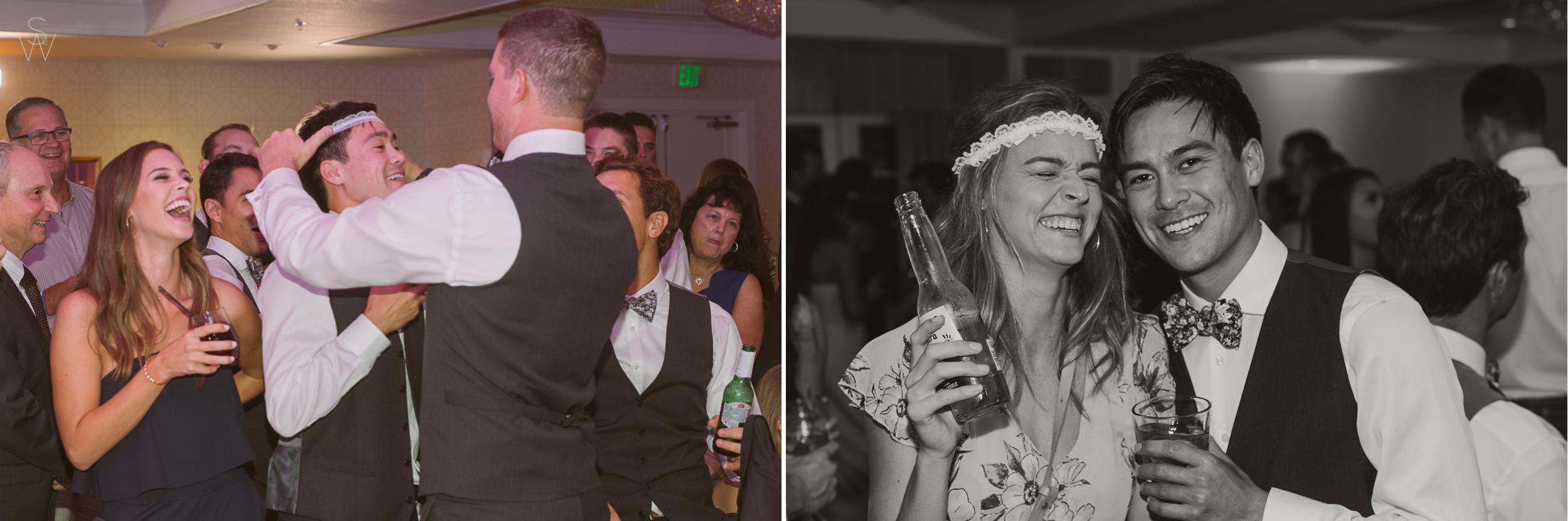 239Lauberge.shewanders.wedding.photography.JPG