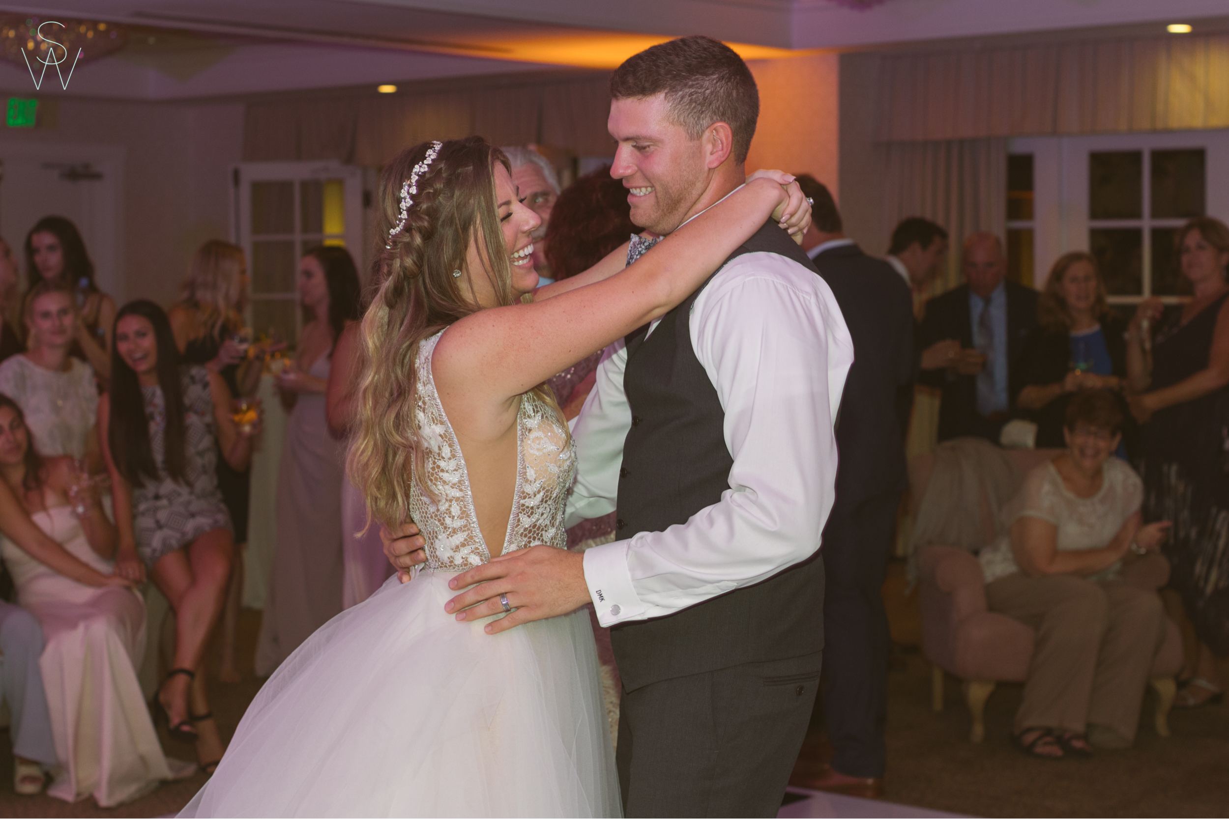 241Lauberge.shewanders.wedding.photography.JPG
