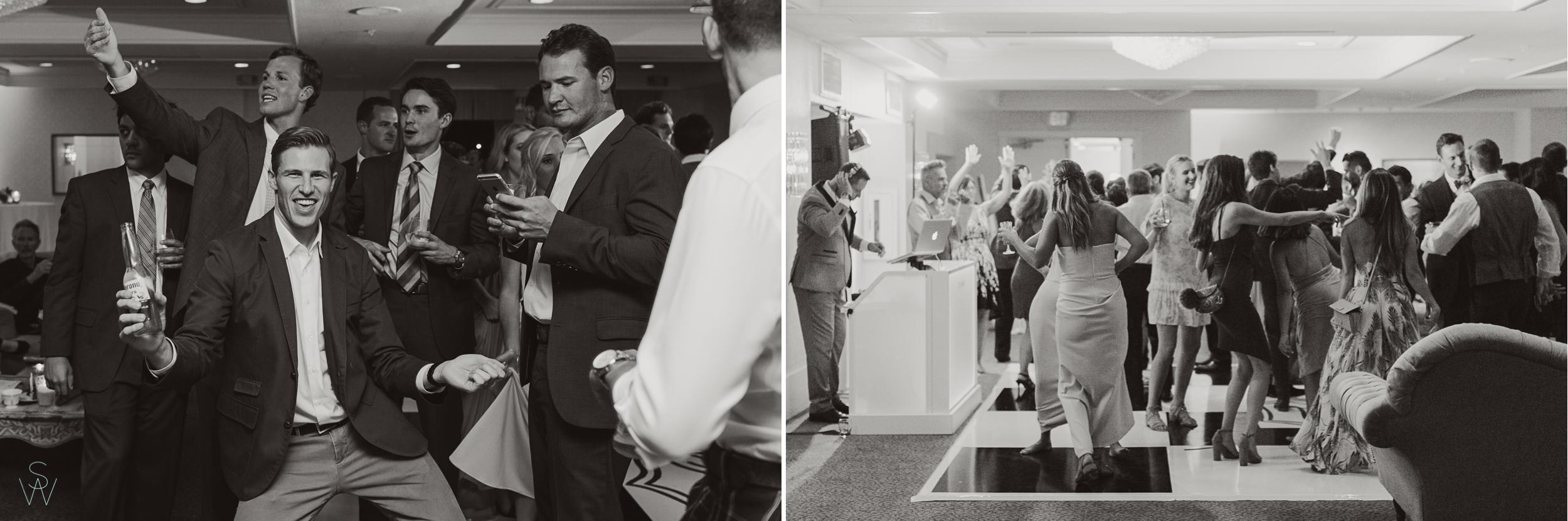 242Lauberge.shewanders.wedding.photography.JPG