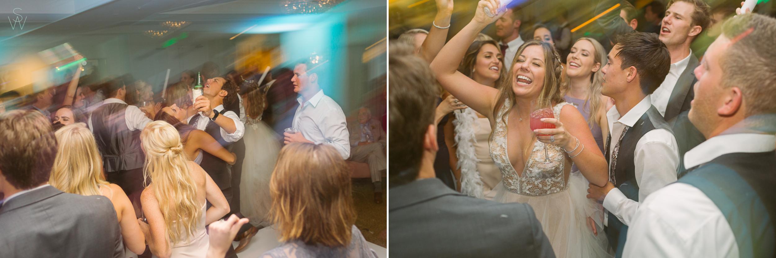 245Lauberge.shewanders.wedding.photography.JPG