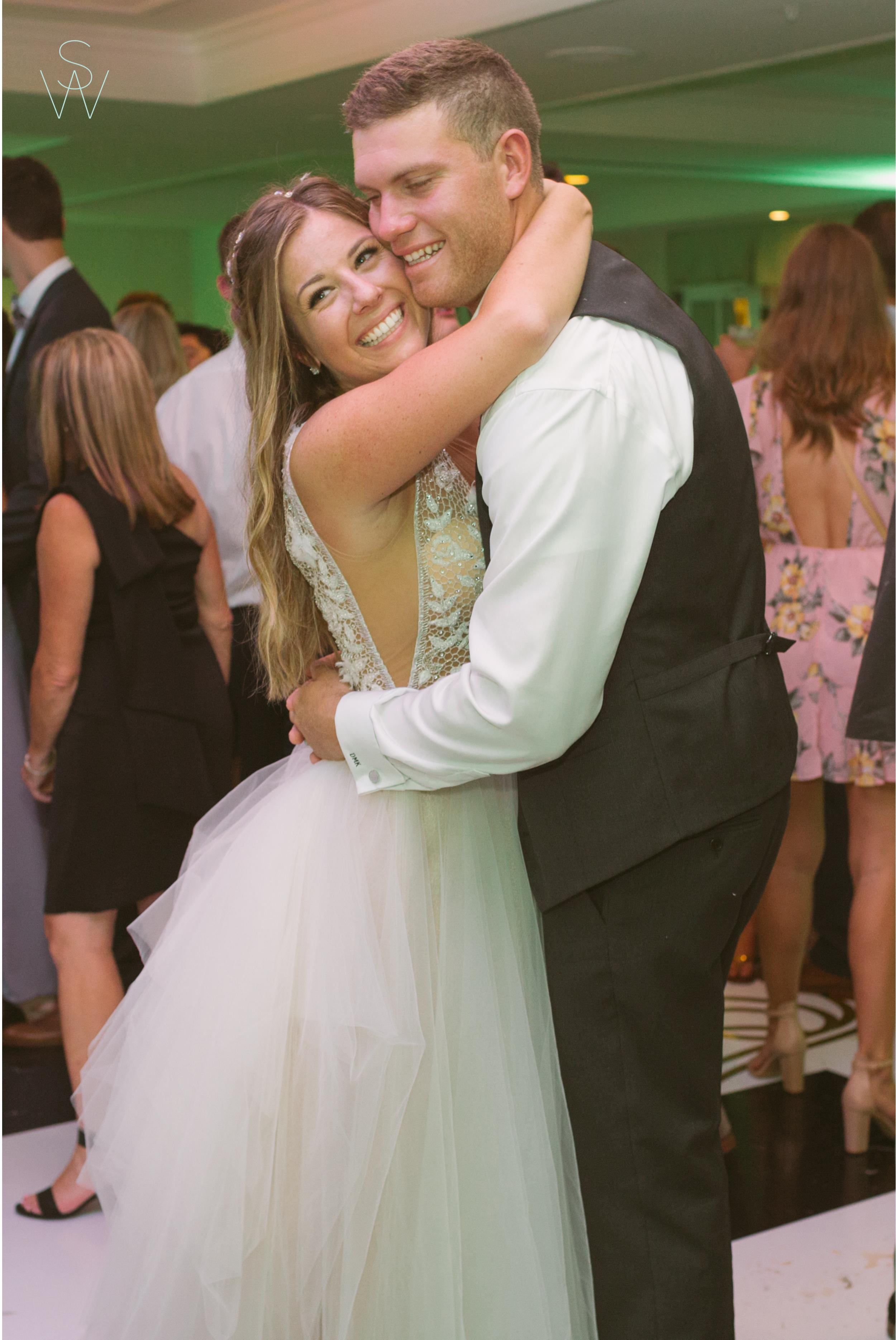 248Lauberge.shewanders.wedding.love.photography.JPG