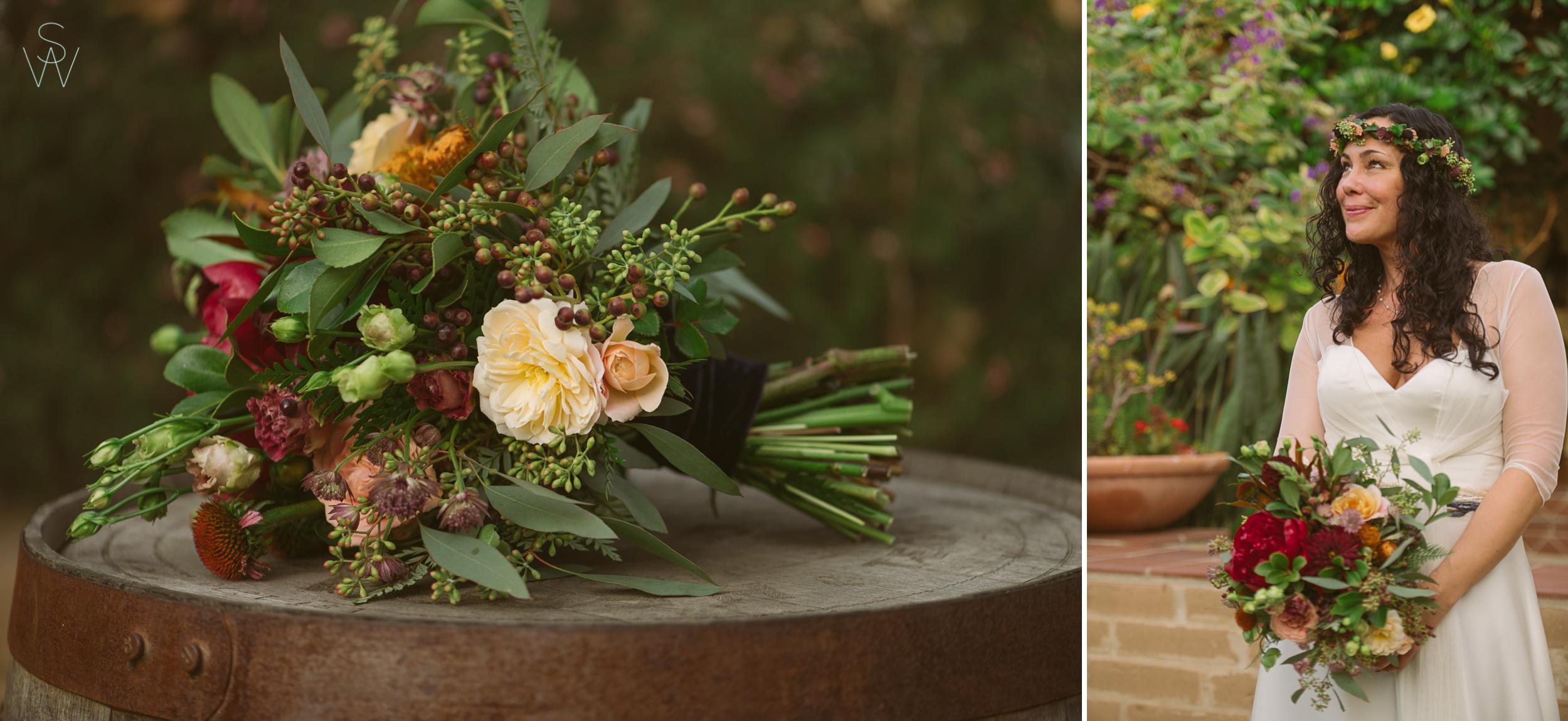 101Estancia.Shewanders.Wedding.Photography.JPG