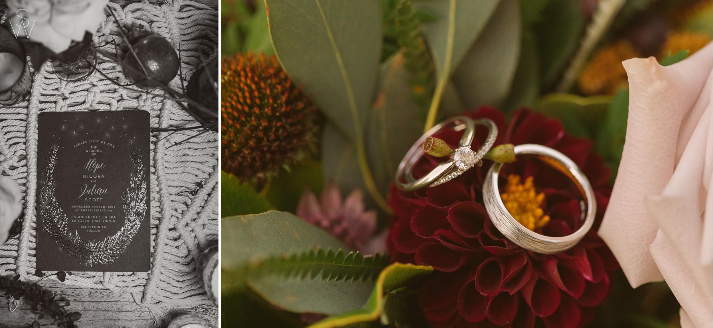 100Estancia.Shewanders.Wedding.RingShot.Photography.JPG
