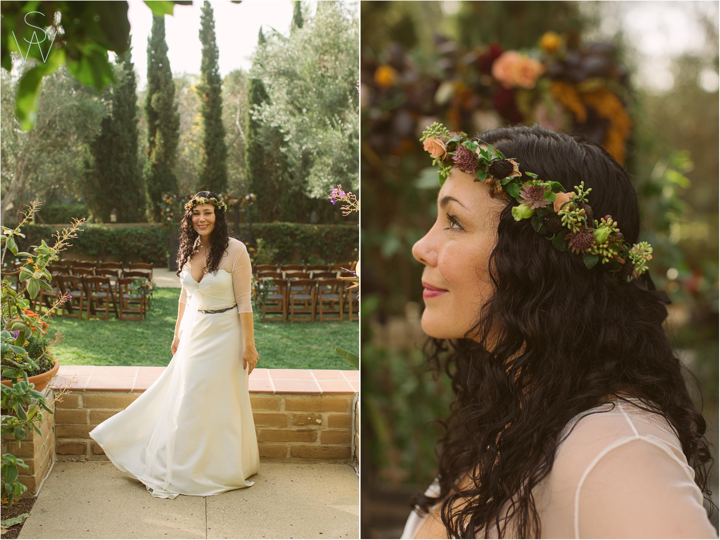 103Estancia.Shewanders.Wedding.Photography.JPG