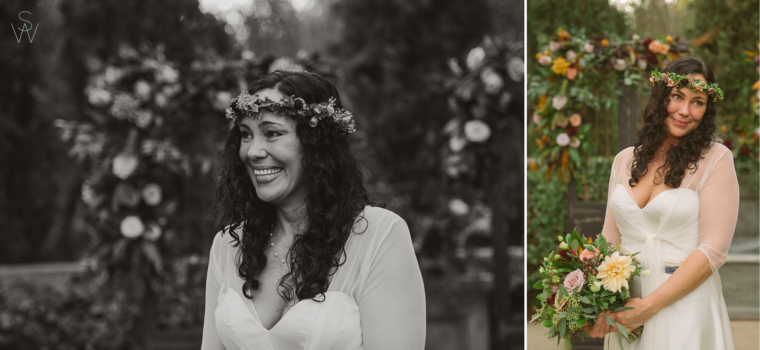 104Estancia.Shewanders.Wedding.Photography.JPG