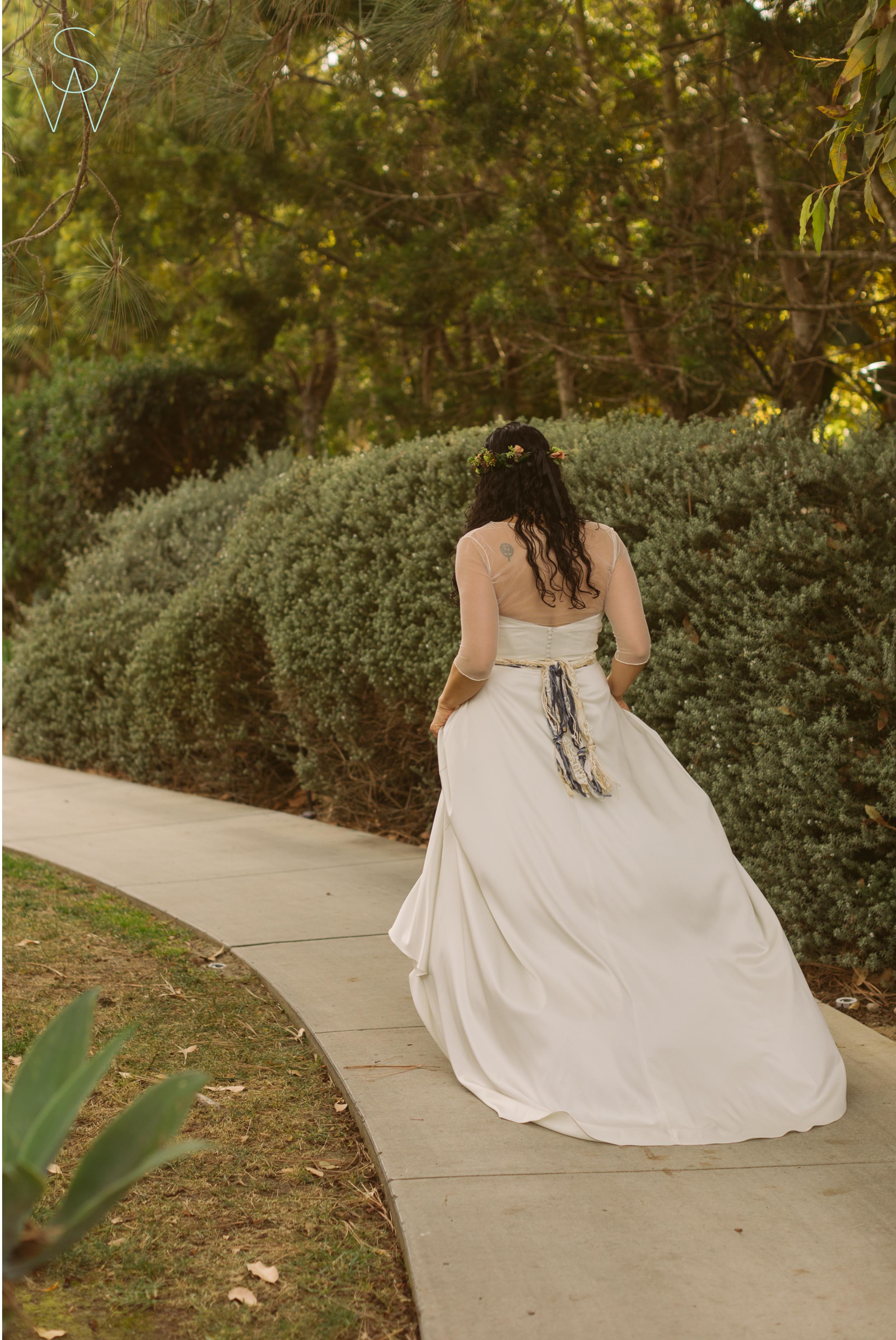 102Estancia.Shewanders.Wedding.Photography.JPG
