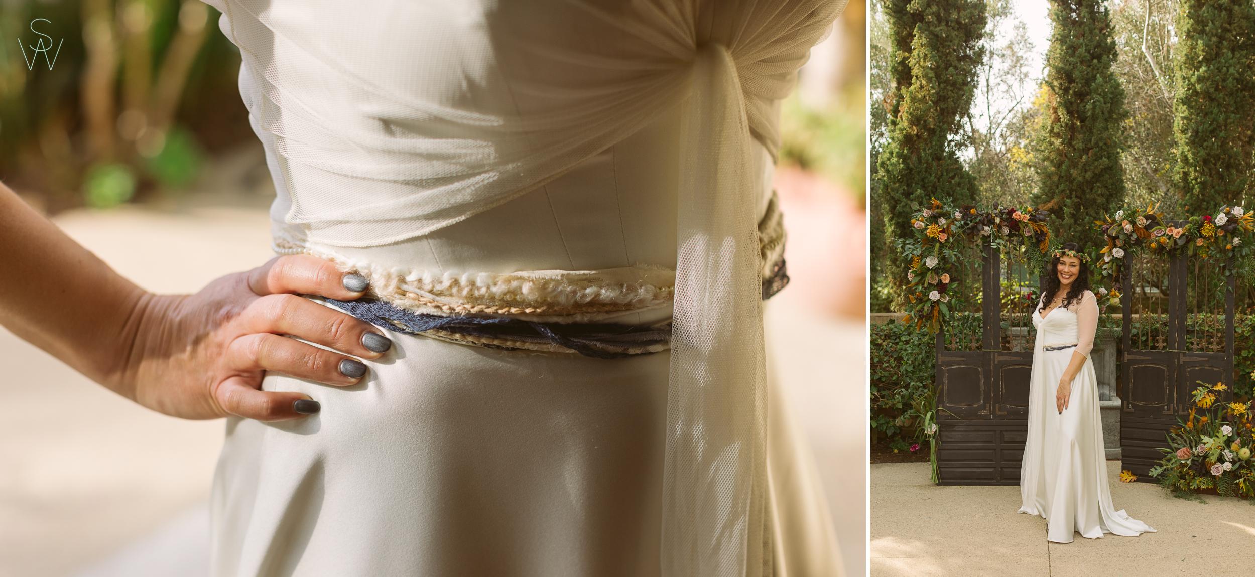 105Estancia.Shewanders.Wedding.Photography.JPG